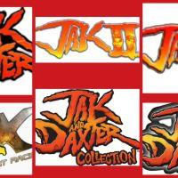 Retour sur la série Jak and  Daxter