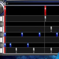 Introduction au rythme : de l'arcade à la PS2