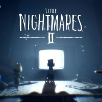 Little Nightmares 2 : Un trailer cauchemardesque