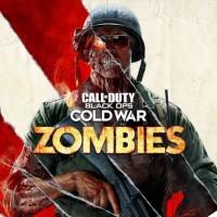 Call of Duty Black Ops War- Cold War : Activision annonce un nouveau mode zombie