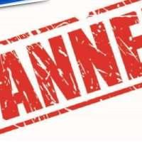 Sony a banni à vie des possesseurs de PS5