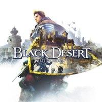 [TEST] Black Desert, une bonne dose de combat !