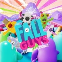 Fall Guys : Ultimate knockout annonce la couleur pour sa troisième saison.
