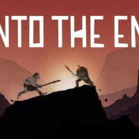 Unto The End : des voyages et de l'inspiration