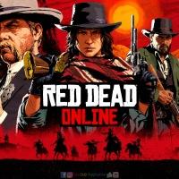 Red Dead Online, une version standalone et une nouvelle extension !