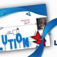PlayStation VR: Avoir 4K 120FPS avec PS5 et ou l'HDR avec la PS4