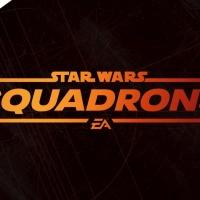 Star Wars Squadrons : Arrivée d'un patch d'optimisation PS5