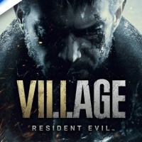 Resident Evil Village, enfin une date et du gameplay !