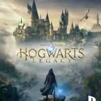 Hogwarts Legacy : l'attente se prolonge
