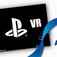 La VR nouvelle génération sur PS5